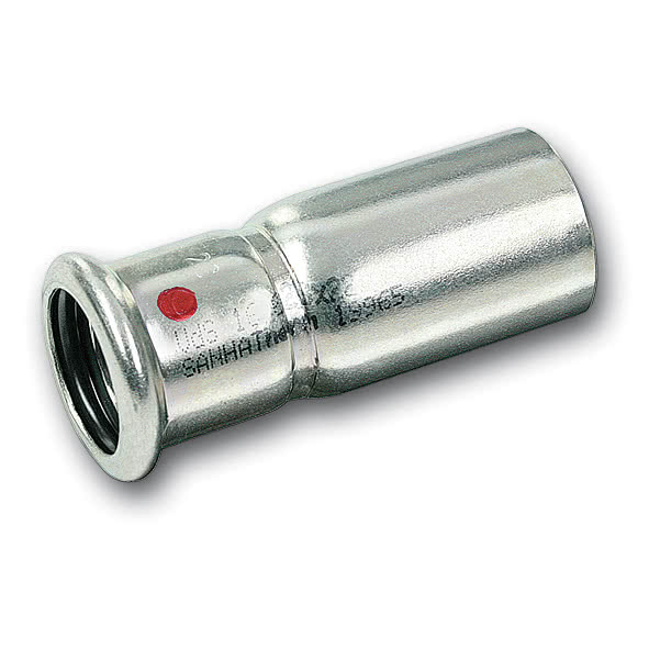 24243 - SANHA-Therm Reducer