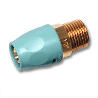 23243G - 3fit-Push Male adaptor