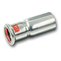 28243 - SANHA-Therm Industry Reducer